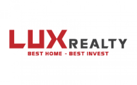 Lux Realty